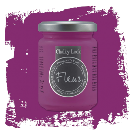 Fleur Chalky Look Crazy Horse 130ml
