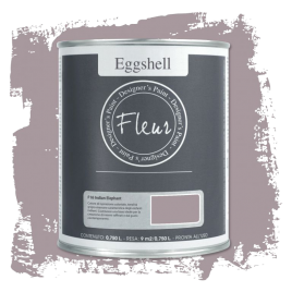 Fleur Eggshell Indian Elephant 750ml