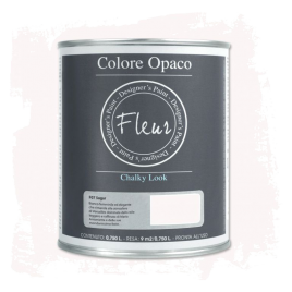 Fleur Chalky Look Sugar 750ml - Chalk Paint Las Auténticas