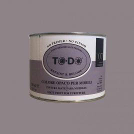 TO-DO Indian Cashmere - Chalk Paint Las Auténticas